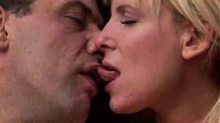 hd 19 12 05 charly roxana parte 2 last chance  a 25 fps
