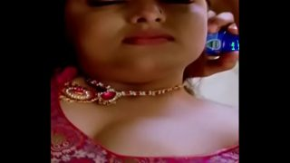Horney bhabhi romance with her brother-in-law