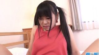 Smooth love making scenes with harshs ex along Koyuki Ono